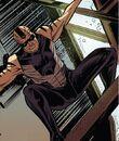 Vanisher (Earth-616) from Deadpool v Gambit Vol 1 4 001.jpg
