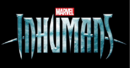 Inhumans TV series logo.png