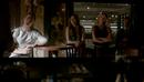 TO402-039-Kol-Hayley-Freya-Elijah~Josh.png