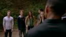 TO402-110-Kol-Klaus-Hayley-Elijah-Rebekah~Freya~Marcel.png