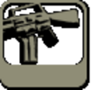 M16-GTA3-PS2-icon.png