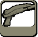 Shotgun-GTA3-PS2-icon.png
