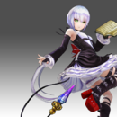 Plachta Bonus Costume (MS DLC).png