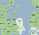 Geografia (Terra 12)