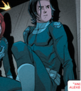 Alexei Romanov (Earth-616) from Ms. Marvel Vol 4 12 002.png