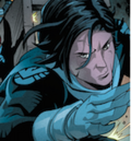 Alexei Romanov (Earth-616) from Ms. Marvel Vol 4 12 003.png