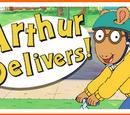 Arthur (Bit)