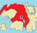 Státy a provincie