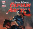 Captain America: Steve Rogers Vol 1 15