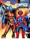 Legion Reserves (Earth-Prime) 0001.jpg