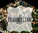 BrambleClan