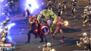 Marvel Heroes Age of Ultron.png
