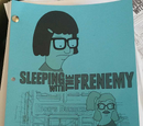 Sleeping with the Frenemy