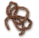 Tw3 copper chain.png