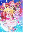Aikatsu Stars! Second Season (anime)