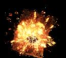 Бурлящий хаос