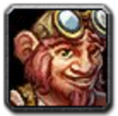Achievement character gnome male.png