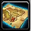 Icon treasuremap.png
