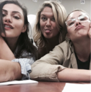 07-24-2015 Phoebe Tonkin Carina Adly Mackenzie Leah Pipes-Instagram.png