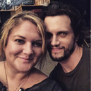 07-27-2015 Carina Adly Mackenzie Nathan Parsons-Instagram.png