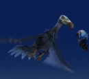 Bohaterowie występujący w jednym odcinku Ninjago: Mistrzowie Spinjitzu