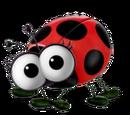 Snappy (ladybug)