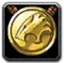 Inv jewelry amulet 03.png