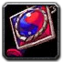 Inv jewelry amulet 06.png