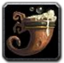 Inv misc archaeology vrykuldrinkinghorn.png
