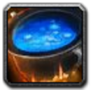 Inv misc cauldron frost.png