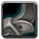 Inv misc desecrated clothbelt.png