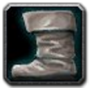 Inv misc desecrated clothboots.png