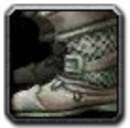 Inv misc desecrated mailboots.png