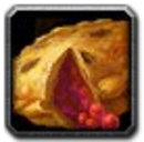 Inv misc food 10.png