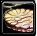 Inv misc food 102 flatbread.png