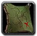 Inv misc map06.png