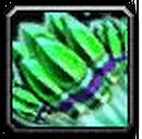 Inv misc missilelargecluster green.png