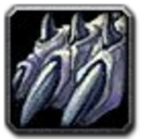Inv misc monsterclaw 02.png