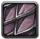 Inv misc monsterscales 02.png