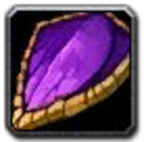 Inv misc monsterscales 13.png