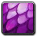 Inv misc monsterscales 14.png