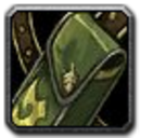 Inv misc quiver 03.png