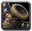 Inv misc quiver 08.png