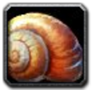 Inv misc shell 04.png