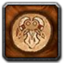 Inv misc tournaments banner tauren.png