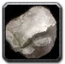 Inv stone 10.png