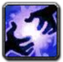 Spell arcane arcanepotency.png