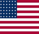Bowserfan2248/US Invasion of Oakside