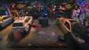 GG - Arcade Hero.png