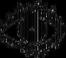 Big Brother 5 (UK)
